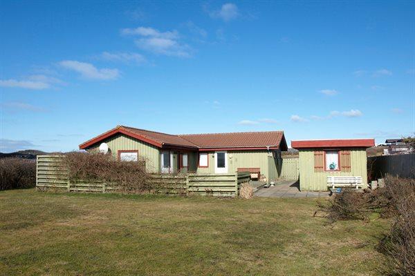 Ferienhaus 11-3500 - Hauptfoto
