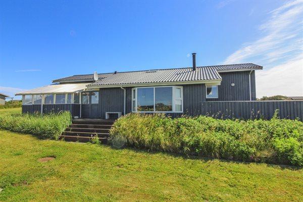 Ferienhaus 11-3502 - Hauptfoto