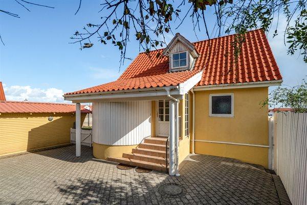 Ferienhaus 11-4110 - Hauptfoto