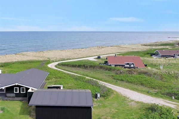 Ferienhaus 11-4127 - Hauptfoto