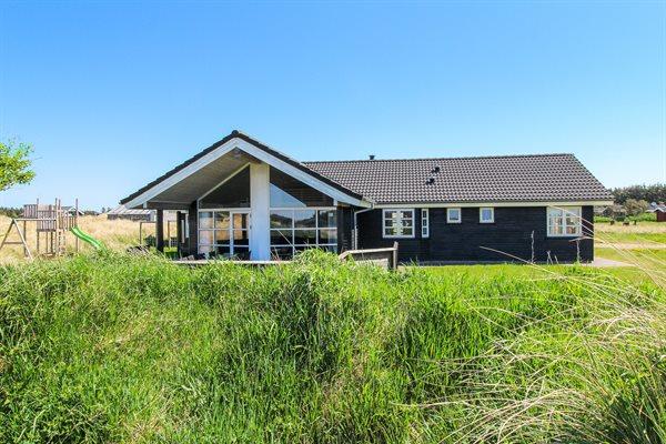 Ferienhaus 11-4130 - Hauptfoto