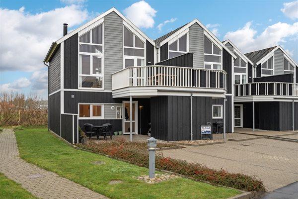 Ferienhaus 11-4141 - Hauptfoto