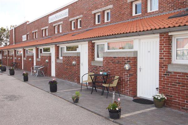 Ferienhaus 11-4143 - Hauptfoto
