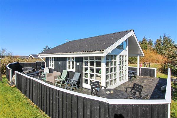 Ferienhaus 11-4156 - Hauptfoto