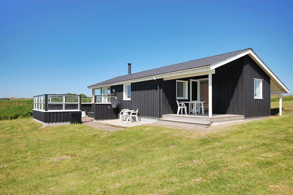 Ferienhaus 11-4163 - Hauptfoto