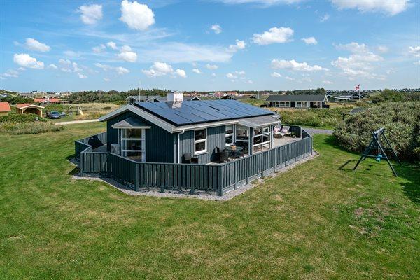 Ferienhaus 11-4169 - Hauptfoto