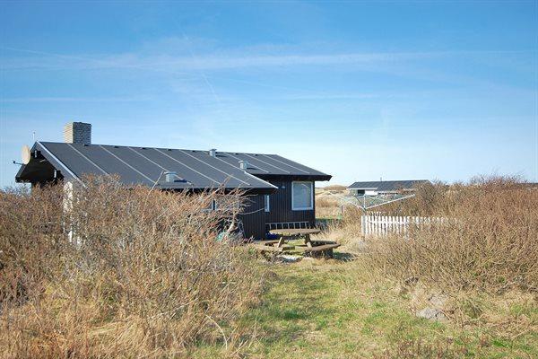 Ferienhaus 11-4176 - Hauptfoto