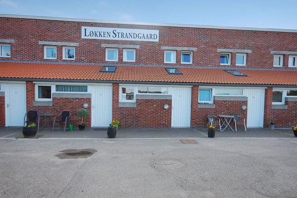 Ferienhaus 11-4177 - Hauptfoto