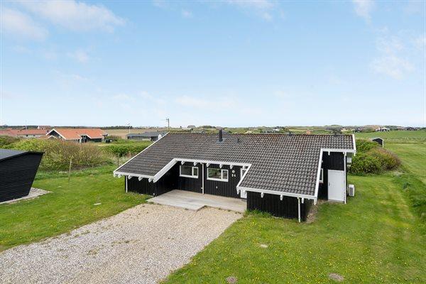 Ferienhaus 11-4179 - Hauptfoto