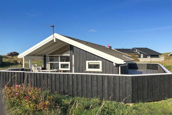 Ferienhaus 11-4180 - Hauptfoto