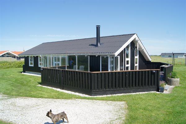 Ferienhaus 11-4181 - Hauptfoto