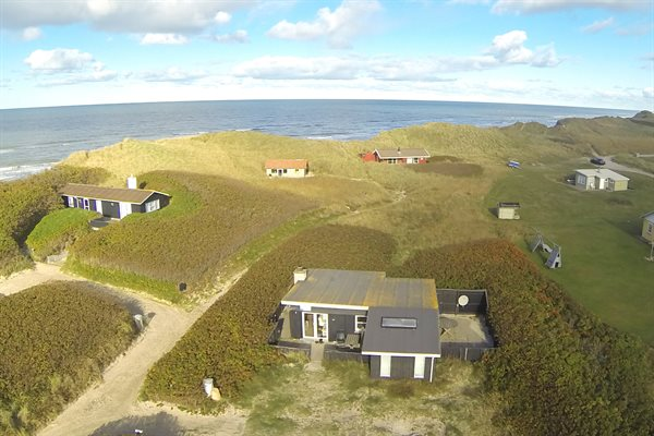 Ferienhaus 11-4183 - Hauptfoto