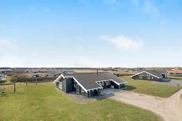 Ferienhaus 11-4184 - Hauptfoto