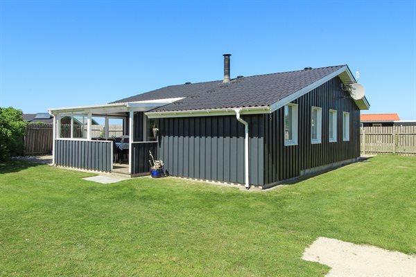 Ferienhaus 11-4201 - Hauptfoto