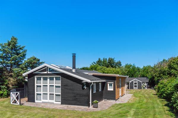 Ferienhaus 11-4204 - Hauptfoto