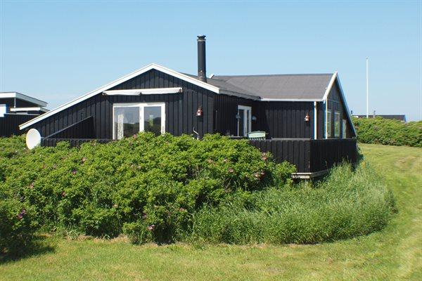 Ferienhaus 11-4212 - Hauptfoto