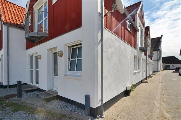 Ferienhaus 11-4219 - Hauptfoto