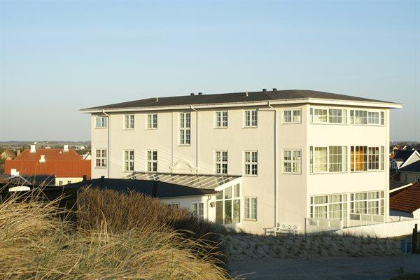 Ferienhaus 11-4238 - Hauptfoto