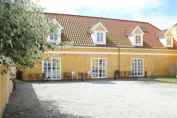 Ferienhaus 11-4239 - Hauptfoto
