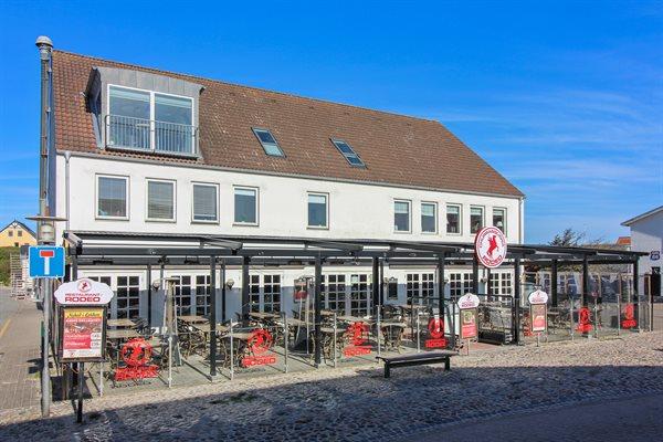 Ferienhaus 11-4241 - Hauptfoto
