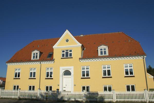 Ferienhaus 11-4257 - Hauptfoto