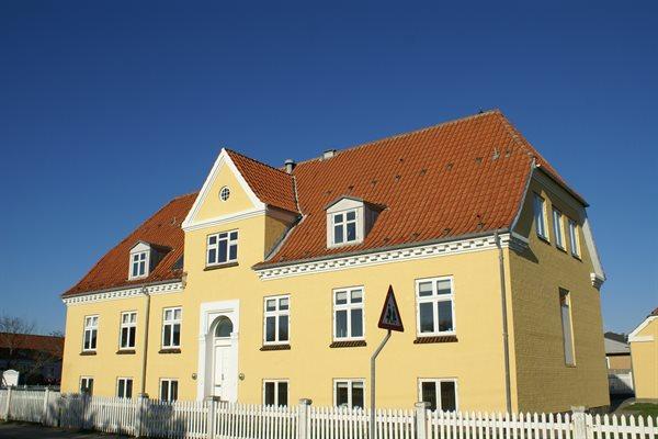 Ferienhaus 11-4258 - Hauptfoto