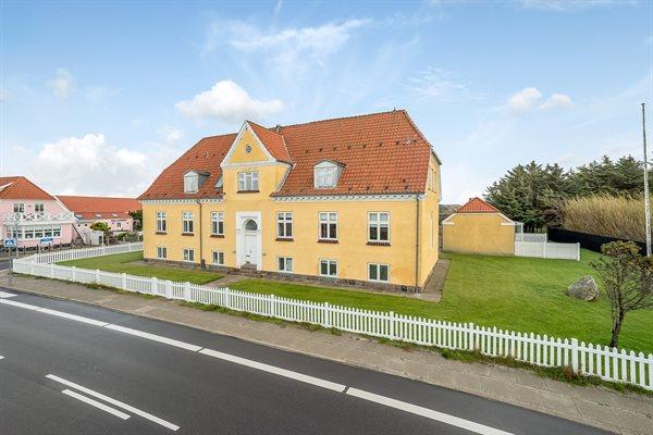 Ferienhaus 11-4259 - Hauptfoto