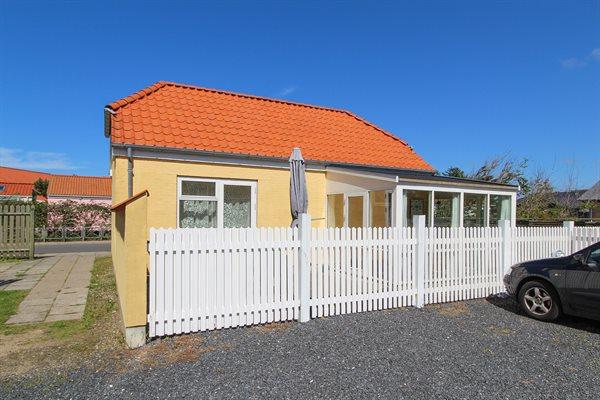 Ferienhaus 11-4261 - Hauptfoto