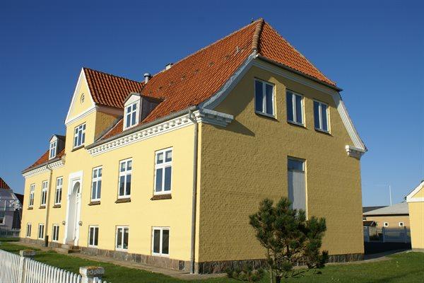 Ferienhaus 11-4262 - Hauptfoto