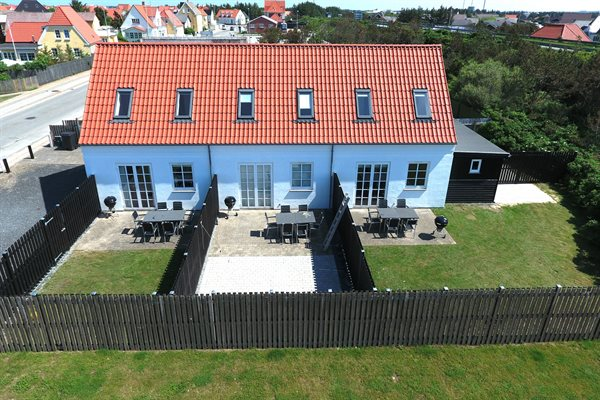 Ferienhaus 11-4266 - Hauptfoto