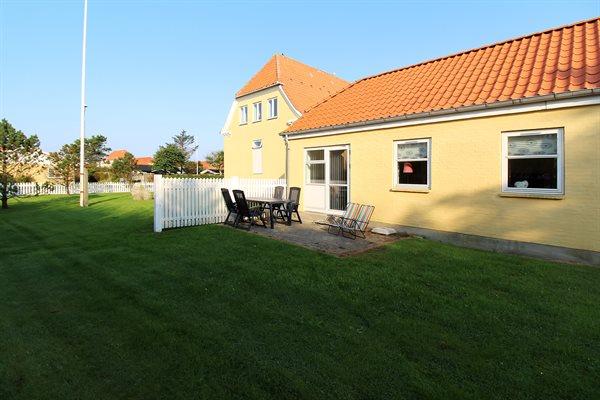 Ferienhaus 11-4277 - Hauptfoto