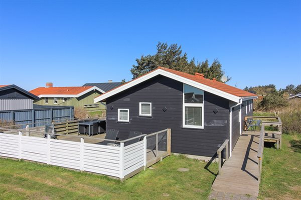 Ferienhaus 11-4283 - Hauptfoto