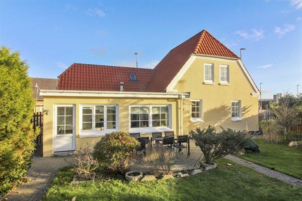 Ferienhaus 11-4294 - Hauptfoto