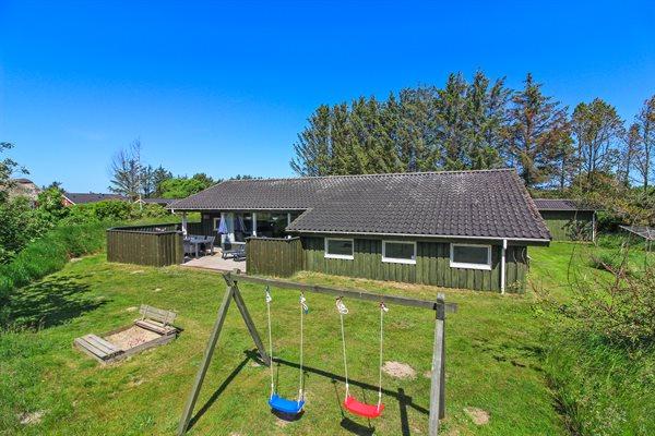 Sommerhus 12-0274 - hovedfoto