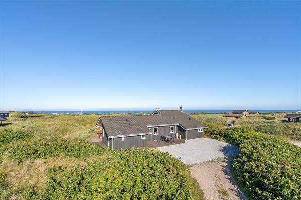 Sommerhus 12-0317 - hovedfoto