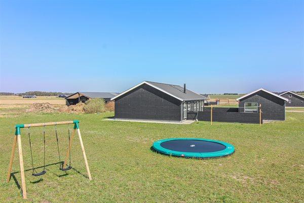 Sommerhus 12-0402 - hovedfoto