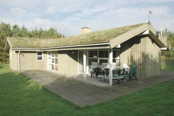 Ferienhaus 13-0289 - Hauptfoto