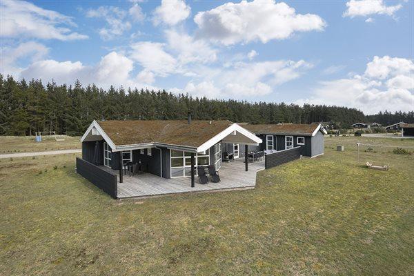 Ferienhaus 13-0299 - Hauptfoto