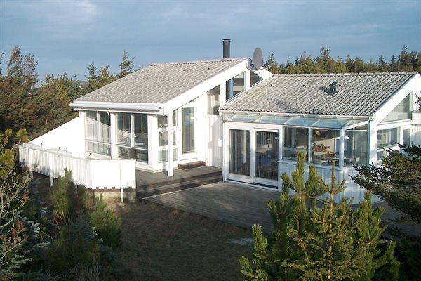 Ferienhaus 13-0309 - Hauptfoto