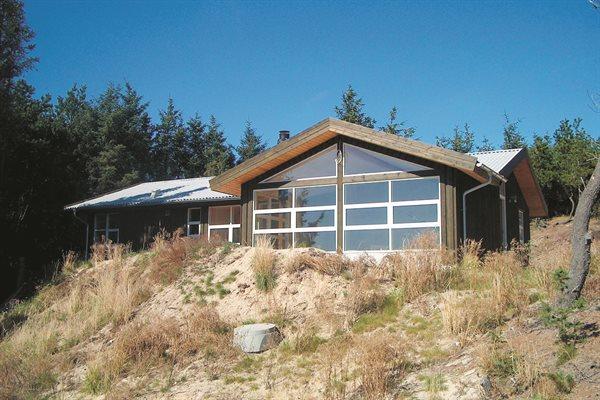 Ferienhaus 13-0319 - Hauptfoto