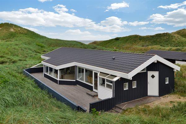 Ferienhaus 13-0327 - Hauptfoto
