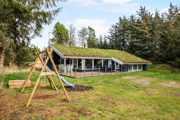 Ferienhaus 13-0347 - Hauptfoto