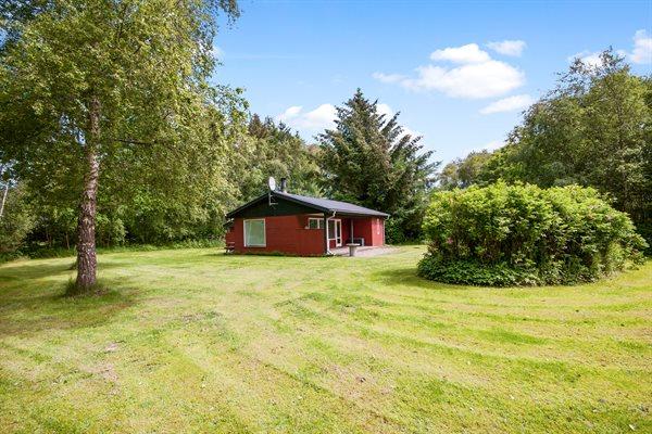 Ferienhaus 13-0348 - Hauptfoto