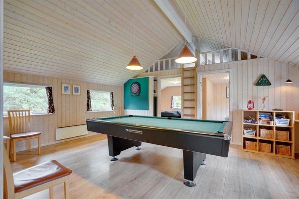 Ferienhaus 13-0350 - Hauptfoto