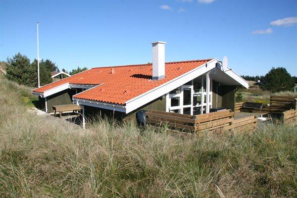 Ferienhaus 14-0224 - Hauptfoto