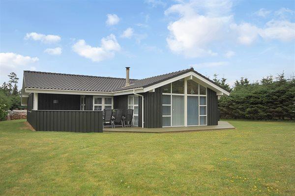 Ferienhaus 14-0238 - Hauptfoto