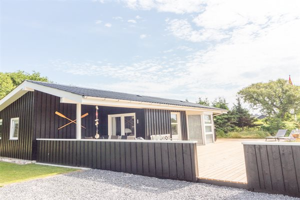Ferienhaus 14-0245 - Hauptfoto