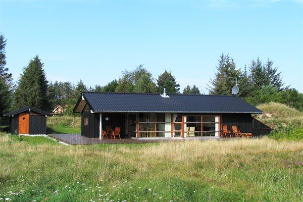Ferienhaus 14-0422 - Hauptfoto