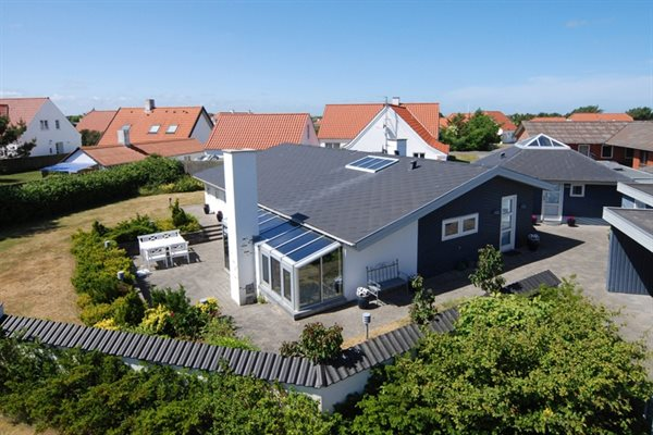 Ferienhaus 14-0440 - Hauptfoto