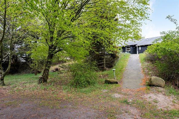 Ferienhaus 14-0694 - Hauptfoto